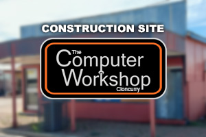 The Computer Workshop Cloncurry
